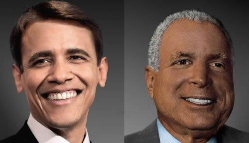 white-obama-and-black-mccain