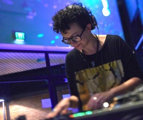 2_NEHMA DJ Ripley-byAndrew McAlister_Utah State University edited