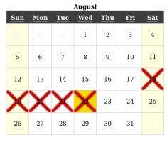 calendario-cadena.jpg