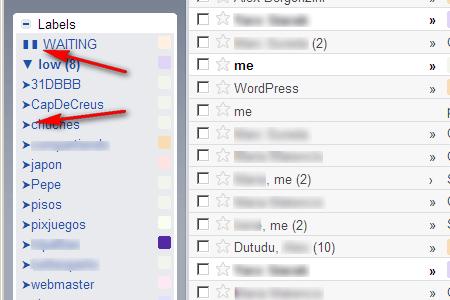 organiza-etiquetas-gmail