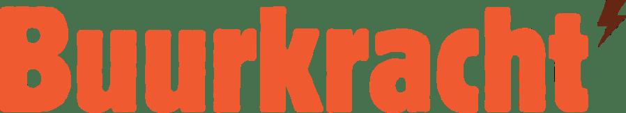 Buurkracht logo