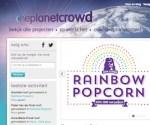 Oneplanetcrowd grootste crowdfundingplatform voor duurzaamheid