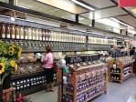 Eerste verpakkingsvrije winkel van Nederland