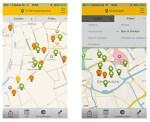 Nieuwe app helpt duurzame producten vinden