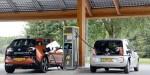 Drie belangrijke vragen over elektrische auto's beantwoord