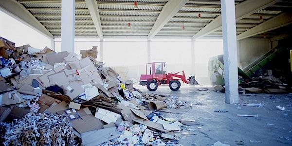 circulair circulaire economie afvalscheiding