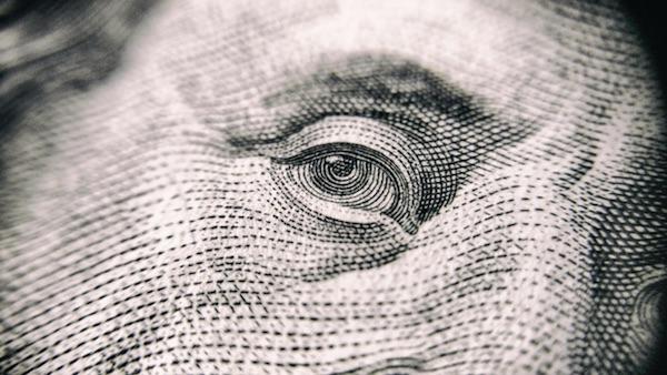 economie geldschepping weerbaarheid