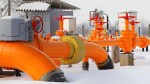 Steeds meer Nederlanders steunen stoppen met aardgas