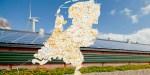 SDE+ maakt recordaantal duurzame energieprojecten mogelijk