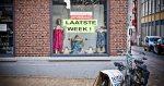 Stijging aantal faillissementen na corona groot in Nederland