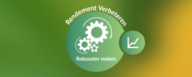 RendementVerbeteren_header