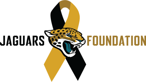 Jaguars-Foundation-new-logo-2