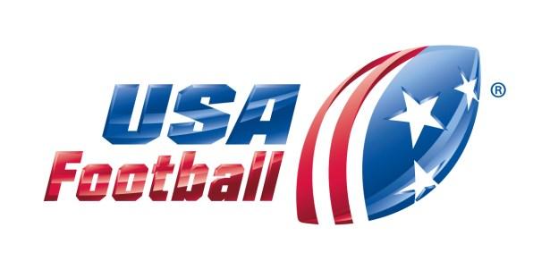 usa-football-logo