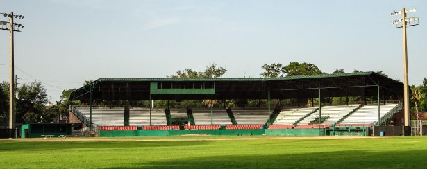 JP Small Park