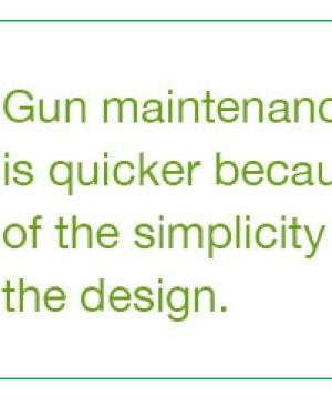 pressure-gun-quote