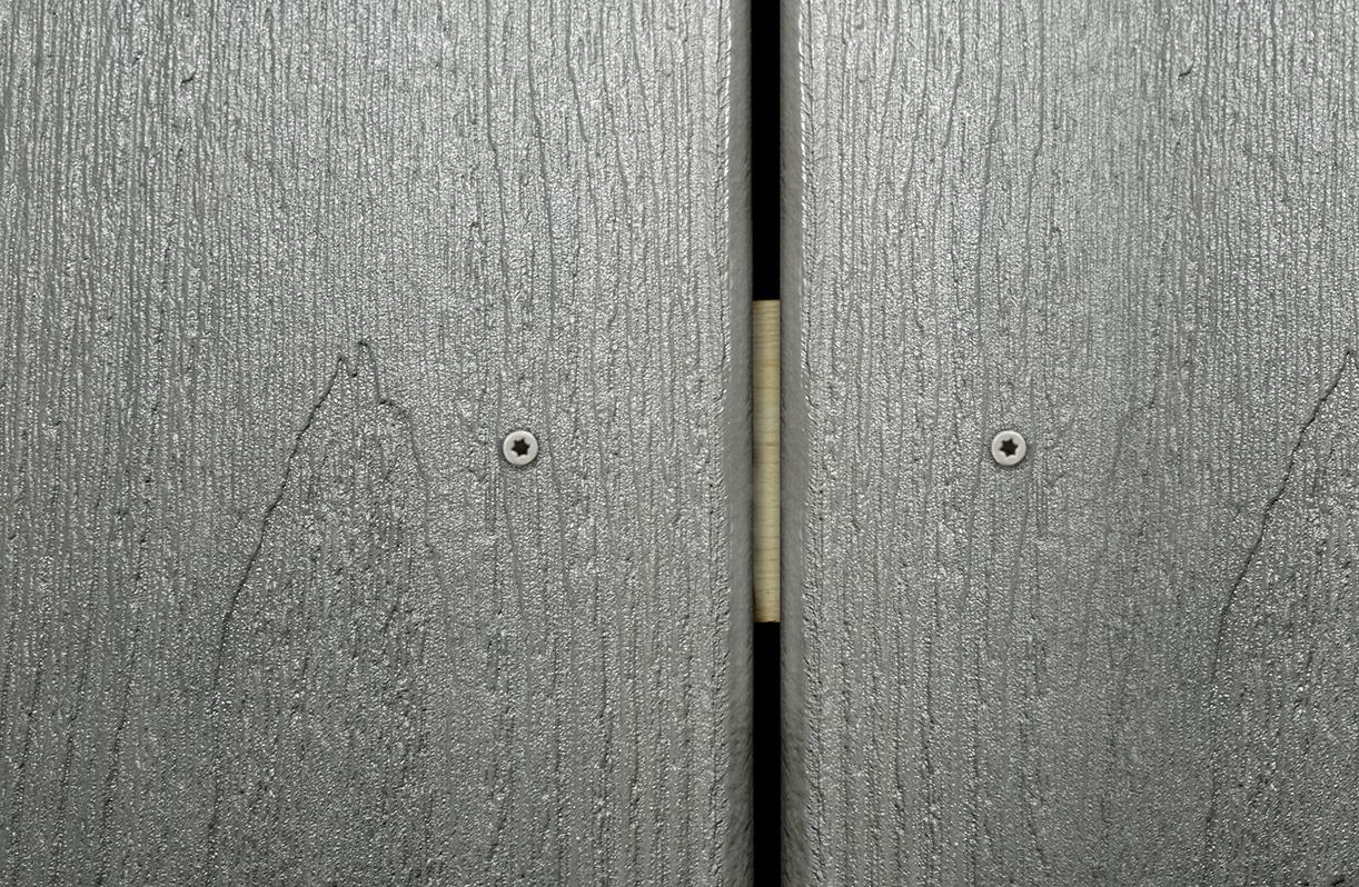 OPTIMA™ Deck Texture