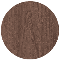 Duxxbak Dark Walnut Deck Color image