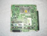BN94-02122Q, BN41-00982B, SAMSUNG LE32A330J1 MAIN BOARD