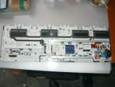 bn44-00264a