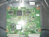 tdl-c4lv0.2, sony t-con board