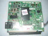 EAX62116802(0)
