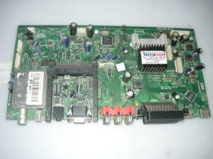 YDT190R-5