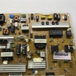 BN44-00622B, SAMSUNG POWER BOARD