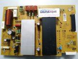 EAX61420601, LG POWER BOARD