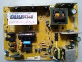 FSP115-3F02, BEKO POWER BOARD