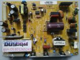 FSP132-3F01, BEKO-GRUNDIG POWER BOARD