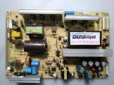 FSP337-3F01, BEKO POWER BOARD