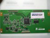 T420XW01 V9 CTRL BD