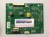 PCLF-D202 A