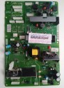 3104 313 60105, PHILIPS, 3104 328 27602, POWER BOARD, 32PF9976/12, 30PF9946D, BESLEME KARTI