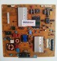 PLDH-P106 B, PHILIPS, POWER SUPPLY, 3PAGC00005A-R, BESLEME KARTI, 47PFL4307, BESLEME KARTI, 272217190639, POWER BOARD