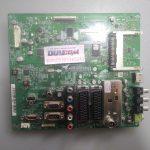 EAX60686902, EBU60674842, LG MAIN BOARD, 32LH2000, LG ANAKART, 42LH2000, MAIN BOARD