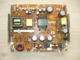 ETXMM563MDK, NPX563MD-1C, PANASONIC POWERBOARD