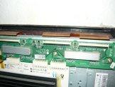EAX56943601, EBR56579701, 50G2 YDT - LG 50PQ6000