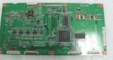 v320b1-l01-c Adres T-Con Board