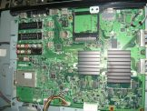 V28A001113A1 TOSHIBA MAINBOARD