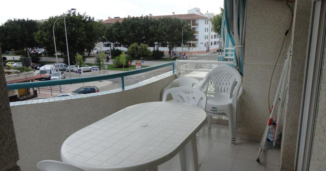 Calidad y mejor precio garantizados. Ofertas 2020 en Apartamentos Gandia Playa 3000 ...