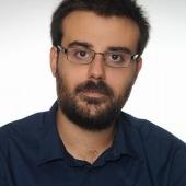 Δημήτρης Βαλαβάνης