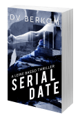 cover for Serial Date
