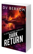 image of paperback Dark Return