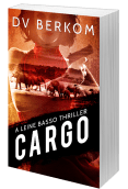 print cover for Cargo