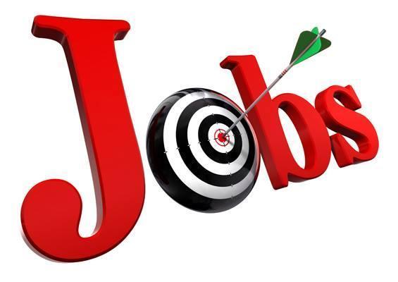 Resultado de imagen de jobs images