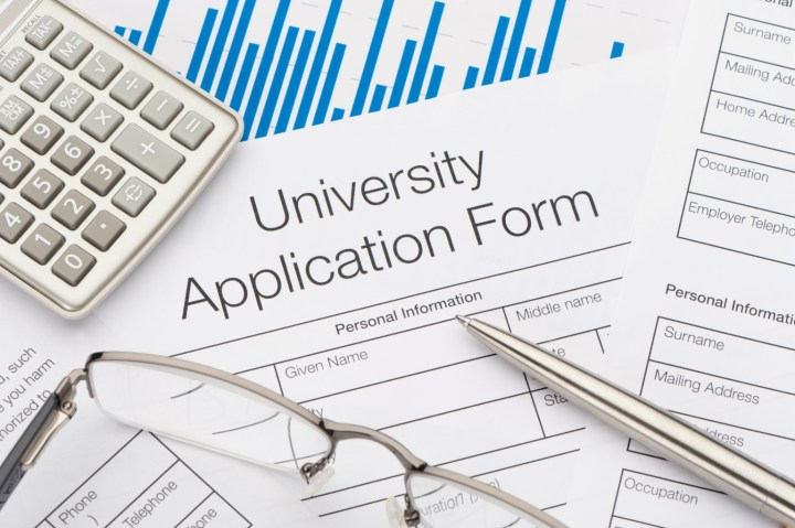 csu application no essay These colorado state university college application essays were written by students accepted at colorado state university.