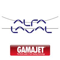 Gamajet