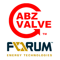 ABZ Valve - Forum Energy Technologies