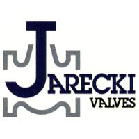 Jarecki Valves